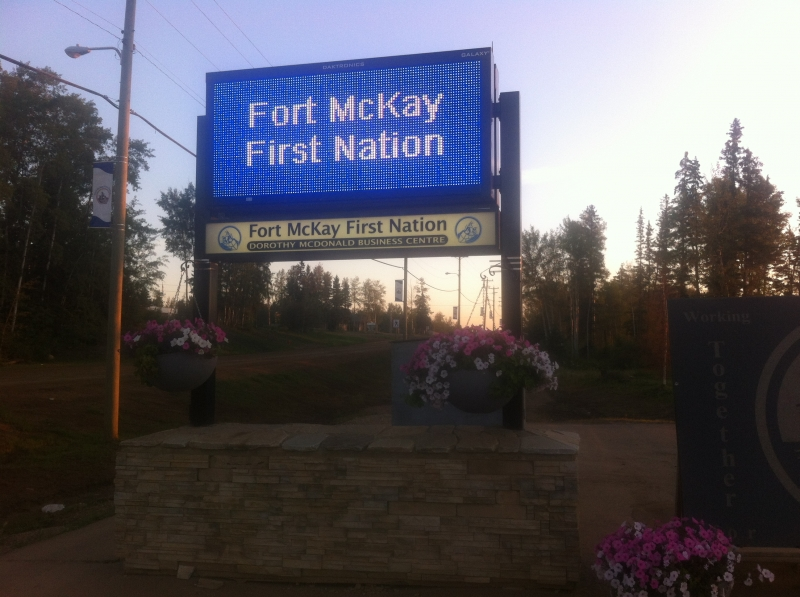 fort-mackay-aug-10-2013-1