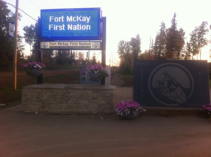 fort-mackay-aug-10-2013-2