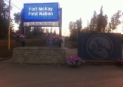 fort-mackay-aug-10-2013-2