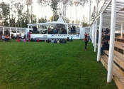 fort-mckay-2nd-annual-metis-days-2