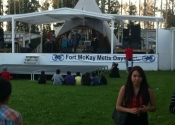 fort-mckay-2nd-annual-metis-days-3