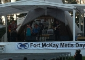 fort-mckay-2nd-annual-metis-days-8