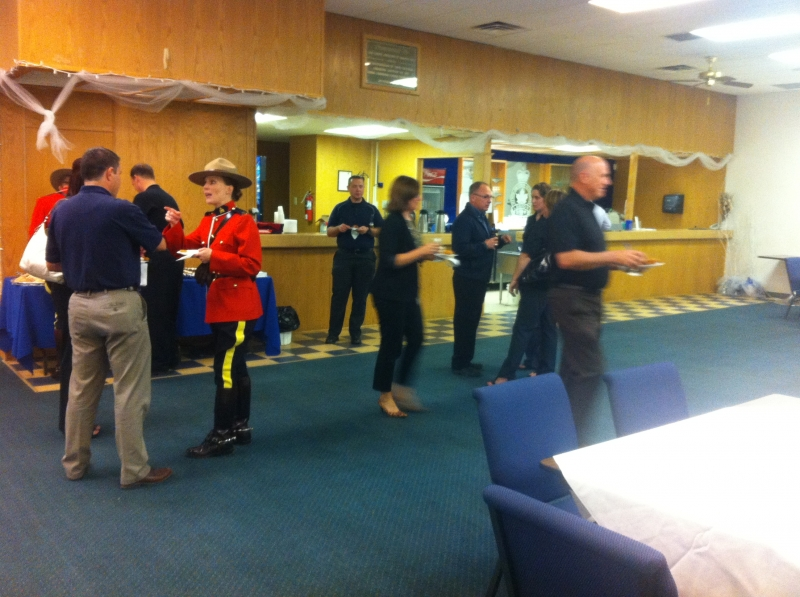 fort-mcmurray-rcmp-centennial-meet-and-greet-sept-20-2013-1