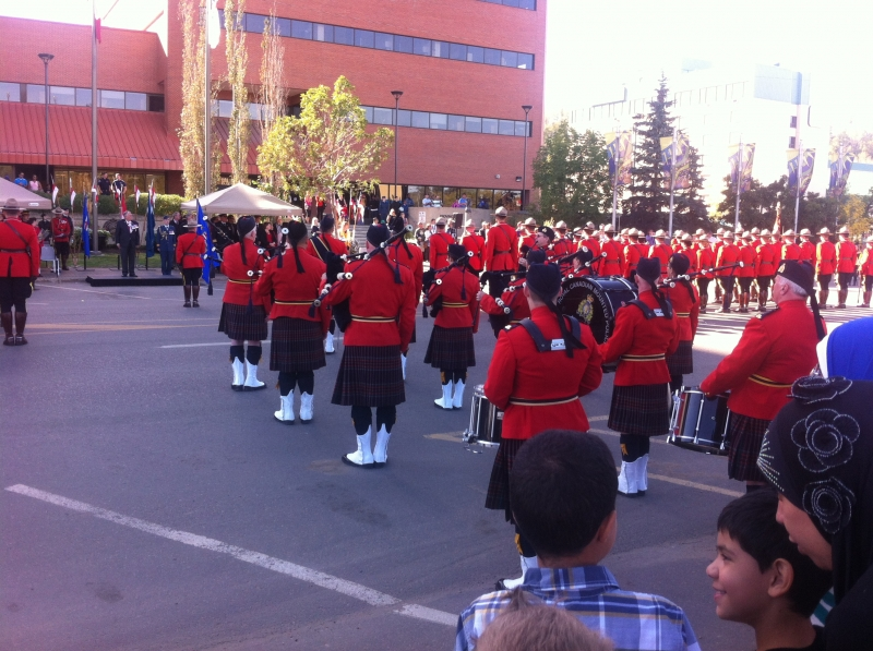 fort-mcmurray-rcmp-centennial-sept-21-2013-1