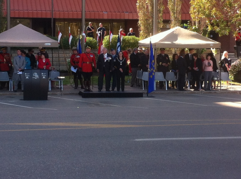 fort-mcmurray-rcmp-centennial-sept-21-2013-12