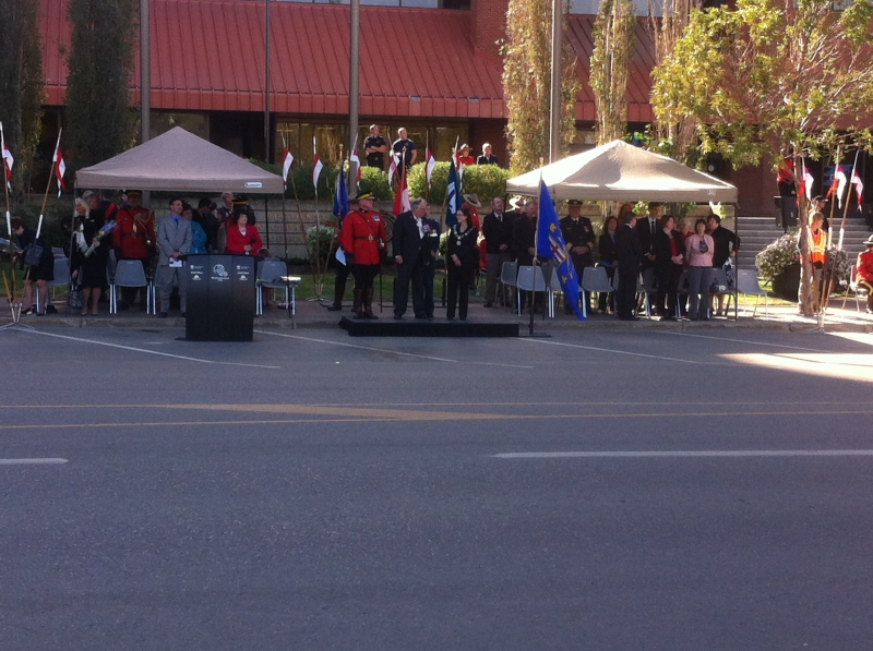 fort-mcmurray-rcmp-centennial-sept-21-2013-13