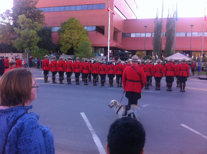 fort-mcmurray-rcmp-centennial-sept-21-2013-2