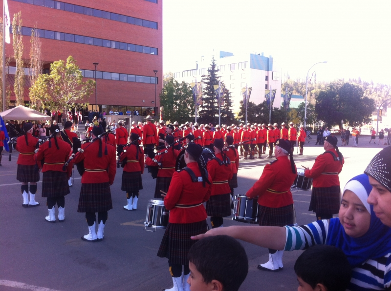 fort-mcmurray-rcmp-centennial-sept-21-2013-3