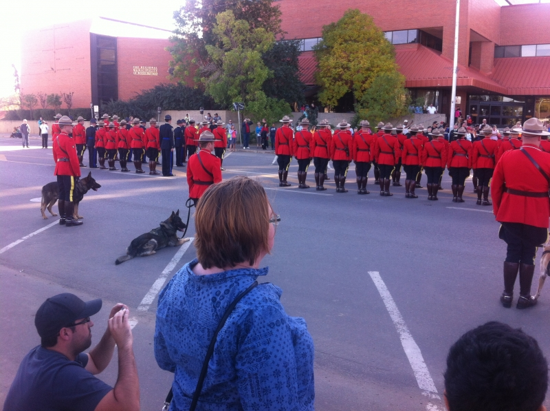 fort-mcmurray-rcmp-centennial-sept-21-2013-4