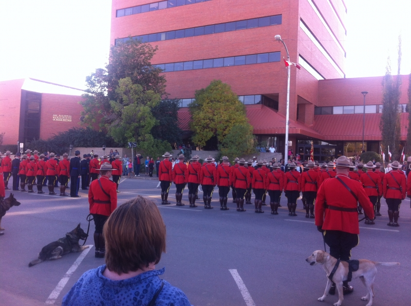 fort-mcmurray-rcmp-centennial-sept-21-2013-5